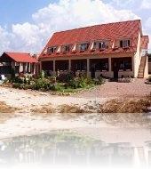 Гостиница Оазис 3